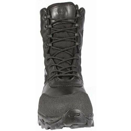 Trekking, Buty BlackHawk Black OPS Boots (83BT03BK) BlackHawk 5.11 -60% (-60%)
