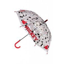 Parasolka Mickey 1Y35IM Oferta ważna tylko do 2022-02-04