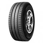 Routeway RY55 195/70 R15 104 R