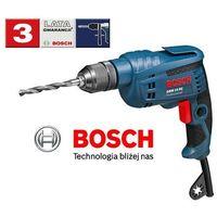 Wiertarki, Bosch GBM 10 RE