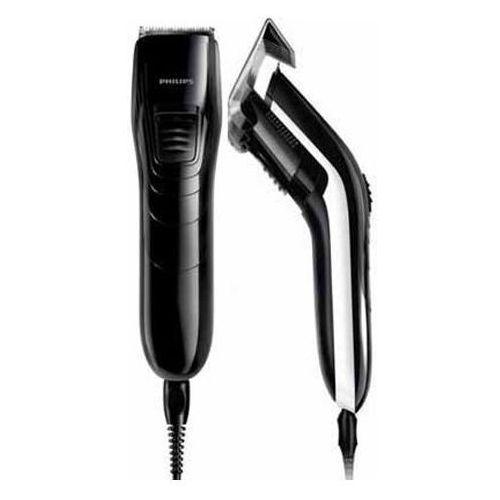 Maszynki do włosów, Philips QC 5115/15