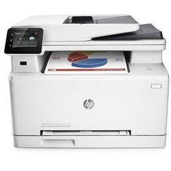 HP LaserJet Pro M277dw