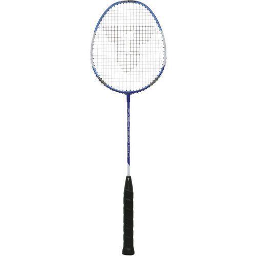 Badminton i speedminton, Rakietka do badmintona TALBOT TORRO FIGHTER 4.0