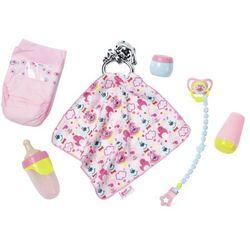 BABY born akcesoria dla niemowląt