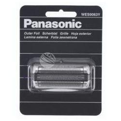 Panasonic WES9063Y folia zewnętrzna do golarki