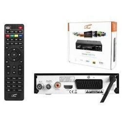 Tuner DVB-T/T2 LTC TV naziemnej LXHDT01