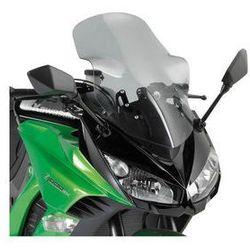 Szyba turystyczna Givi 4100D do Kawasaki Z 1000 SX [11-13]
