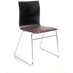 Bejot Krzesło konferencyjne ORTE OT 271 2N