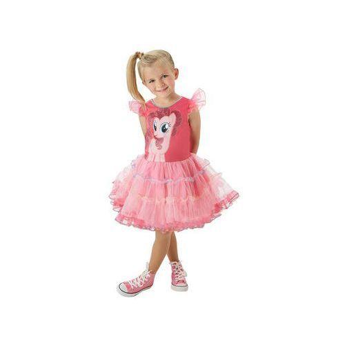 Przebrania dziecięce, Kostium Pinkie Pie - Roz. S