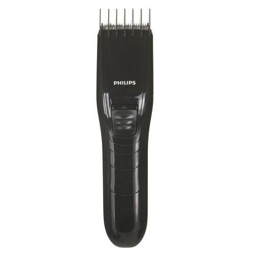 Maszynki do włosów, Philips QC 5125