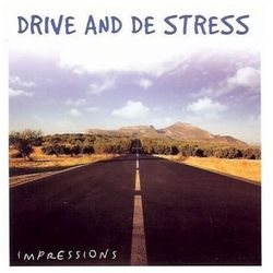 Drive And De Stress - Podróż, Odsresowanie, Relaks