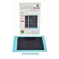 Tablet do Rysowania LCD B/O