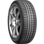 Roadstone Winguard Sport 205/50 R17 93 V