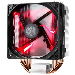 Chłodzenie CPU Cooler Master Hyper 212 (RR-212L-16PR-R1) Darmowy odbiór w 20 miastach!