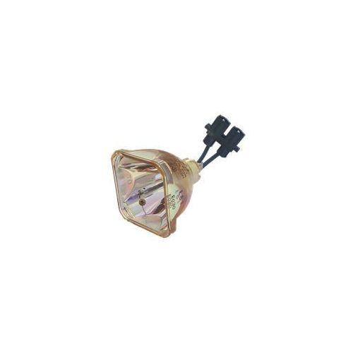 Lampy do projektorów, Lampa do SONY VPL-HS51A - oryginalna lampa bez modułu
