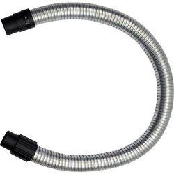 Wąż metalowy 1m do odkurzania popiołu Vorel 72922 - ZYSKAJ RABAT 30 ZŁ