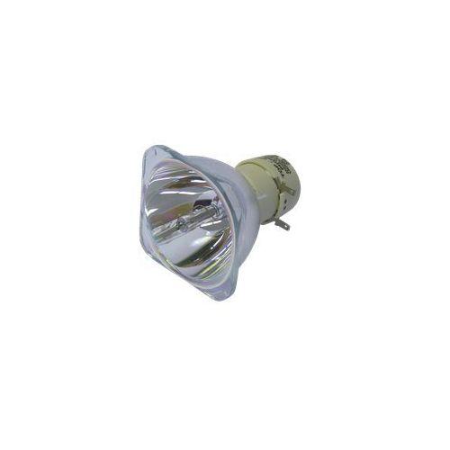 Lampy do projektorów, Lampa do BENQ MX518F - oryginalna lampa bez modułu