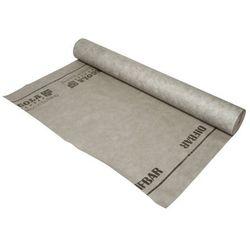 Membrana dachowa 160 g/m2 75 m2