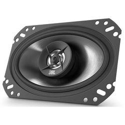 Głośnik samochodowy JBL Stage 6402 + Zamów z DOSTAWĄ JUTRO! + DARMOWY TRANSPORT!