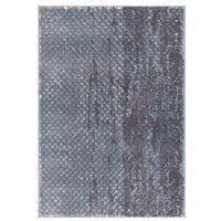 Dywany, Dywan TRAUNS granitowy 160 x 230 cm wys. runa 7 mm AGNELLA