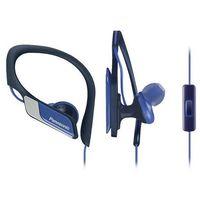 Słuchawki, Panasonic RP-HS35
