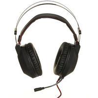 Słuchawki, Esperanza EGH440