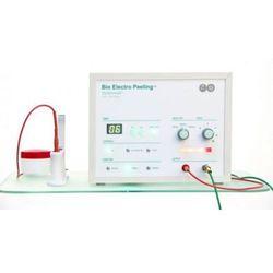 Abacosun BIO ELECTRO PEELING Eksfoliacja i odmładzanie falami radiowymi