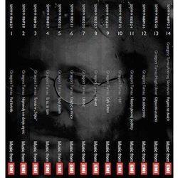 Księżyc w misce [Reedycja] [Digipack] - Grzegorz Turnau DARMOWA DOSTAWA KIOSK RUCHU
