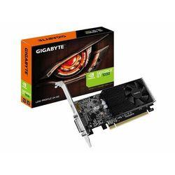GIGABYTE GeForce GT 1030 2GB GV-N1030D4-2GL