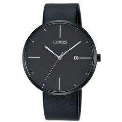 Lorus RH997HX9