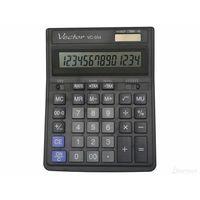 Kalkulatory, Kalkulator VECTOR VC-554X