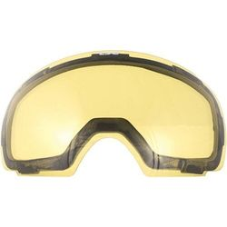 gogle snowboardowe TSG - replacement lens goggle two yellow (504) rozmiar: OS