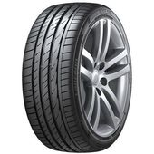 Laufenn S Fit EQ LK01 185/50 R16 81 V