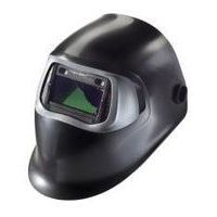 Okulary robocze, Maska spawalnicza Automatik, QUIPO 100-S 11, czas rozjaśniania 200 ms. Odpowiedn
