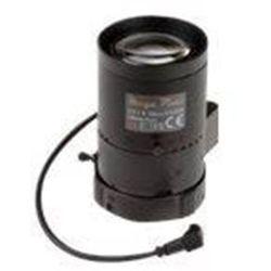 Axis Tamron 5 MP