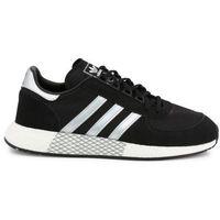 Damskie obuwie sportowe, Adidas Sneakersy MARATHONAdidas Sneakersy Zamawiając ten produkt otrzymasz kartę stałego klienta!