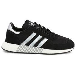 Adidas Sneakersy MARATHONAdidas Sneakersy Zamawiając ten produkt otrzymasz kartę stałego klienta!