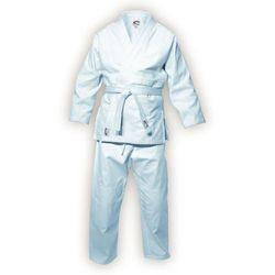 Kimono do judo SPOKEY 85112 + DARMOWY TRANSPORT!