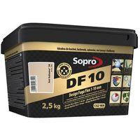 Fugi, Fuga szeroka Sopro Flex DF10 Design 34 beż bahama 2,5 kg