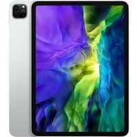 Tablety, Apple iPad Pro 11 1TB