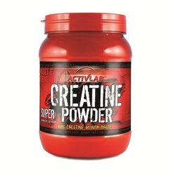 ActivLab Creatine Powder 500g