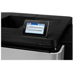 HP LaserJet Enterprise M806dn ### Gadżety HP ### Eksploatacja -10% ### Negocjuj Cenę ### Raty ### Szybkie Płatności ### Szybka Wysyłka