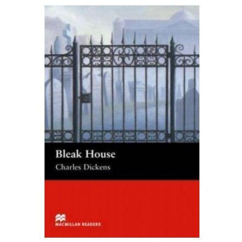 Książki do nauki języka, Bleak House (opr. miękka)