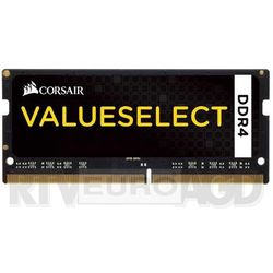 Corsair DDR4 4GB 2133 CL15 SODIMM