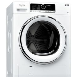 Whirlpool HSCX 80425