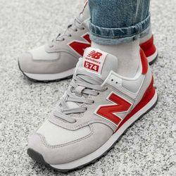 New Balance 574 (WL574WNB)