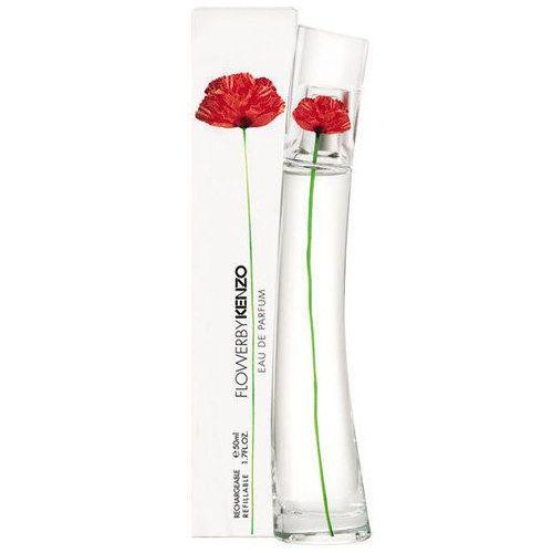 Testery zapachów dla kobiet, Kenzo Flower by Kenzo Woda perfumowana 50ml spray TESTER (60021/56002)