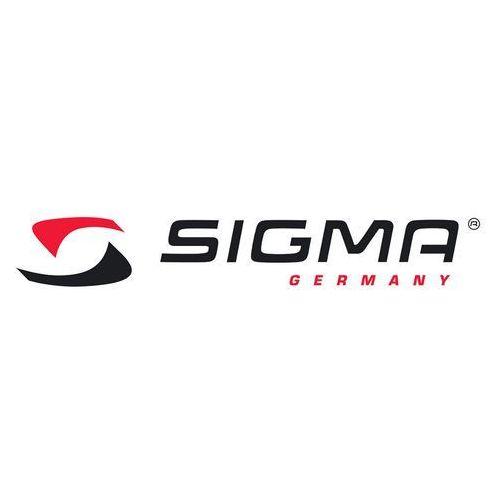 Pulsometry, Sigma PC 22.13
