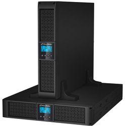 Powerwalker VFI 1500RT LCD