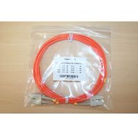 Pozostały sprzęt sieciowy, PA-A3-OC3MM Moduł Cisco 1-port ATM OC-3c/ST-1 multimode port adapter